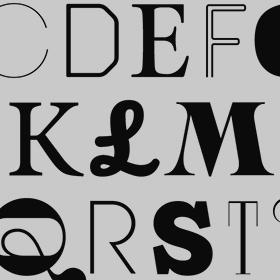Come cambiare il font di un tema WordPress?