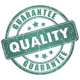 L'importanza di contenuti di qualità per un ecommerce