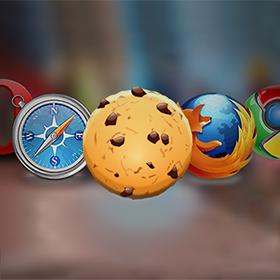 Come adeguare un sito alla nuova Normativa sui Cookie (1)