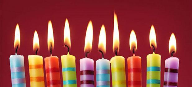 Email di compleanno automatiche, una bella risorsa