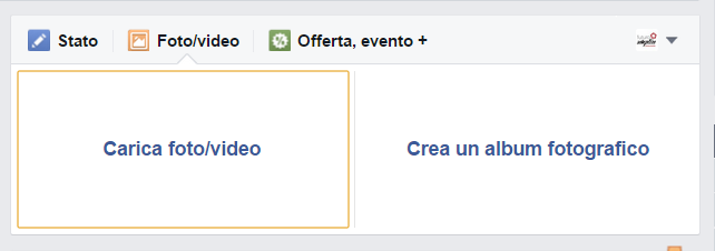 Facebook video 1