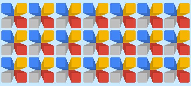 Google MyBusiness: arrivano i link per le prenotazioni online
