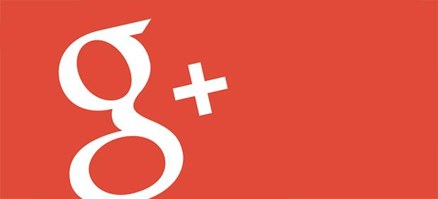4 errori comuni nell'utilizzo di Google Plus