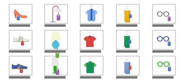 L'alert sul prezzo per le campagne Google Shopping