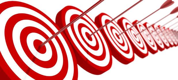 Ottimizzazione SEO: cosa fare se i KPI sono negativi