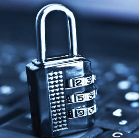 Le violazioni di sicurezza IT più significative del 2015 (2)