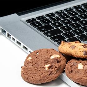 Come adeguare un sito alla nuova Normativa sui Cookie (2)
