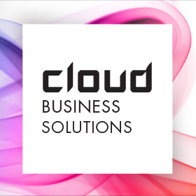 Artera e Swisscom presentano Cloud Business Solutions