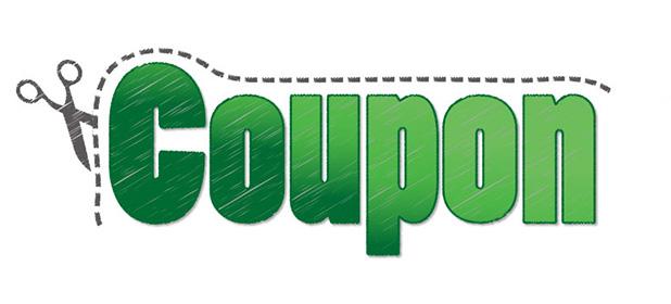 Gestire i coupon per aumentare le vendite di un ecommerce
