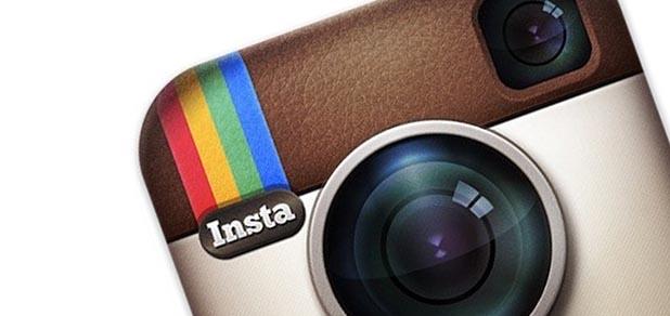 Instagram, il social mobile di sole foto e hashtag