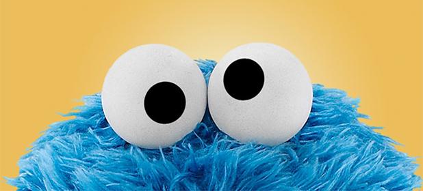Normativa sui Cookie: aggiornamento del Garante