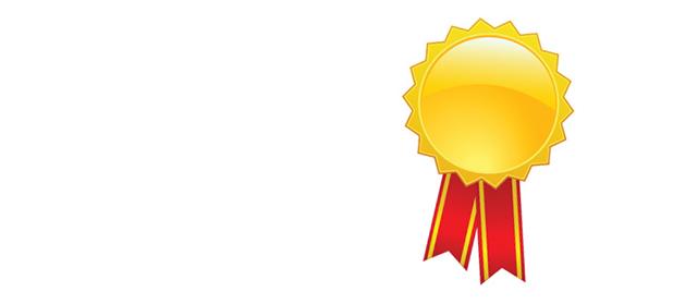 Contenuti di qualità e ranking sui motori di ricerca