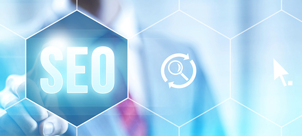 SEO on-page: come creare contenuti SEO-friendly