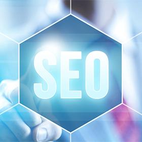 SEO on-page: come creare contenuti SEO-friendly