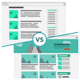 Temi WordPress: meglio gratuiti o a pagamento?