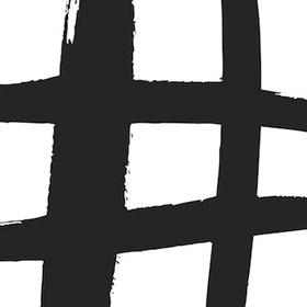 Come creare e usare un hashtag perfetto?