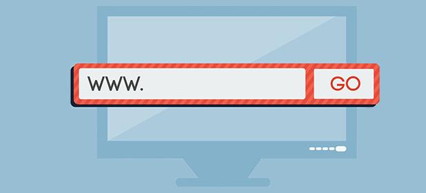 Guida ai 200 fattori SEO: il dominio (1)