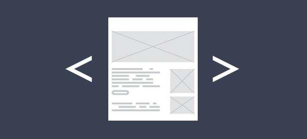 Guida ai 200 fattori SEO: le pagine html (2)