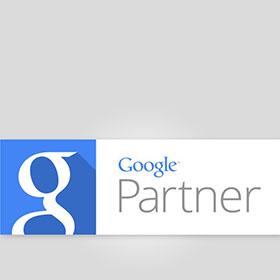 Scegli un Google Partner per le tue campagne AdWords!