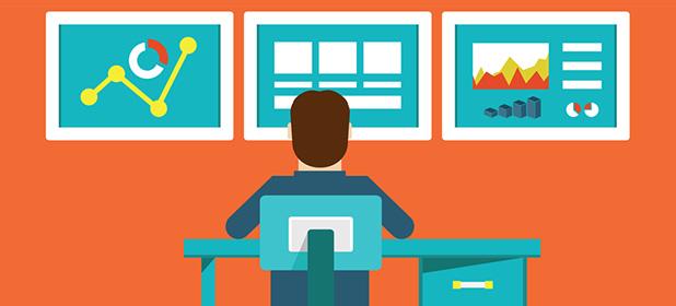 Performance Marketing: investire nella pubblicità online