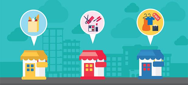 Perché le PMI dovrebbero investire nel Web Marketing?