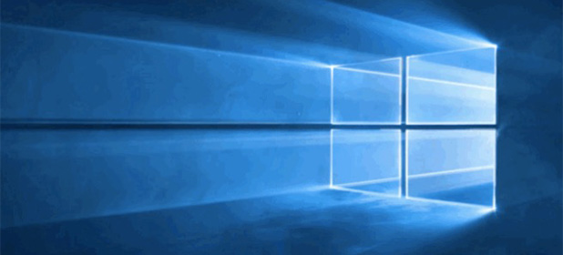 Scorciatoie per Windows 10