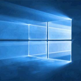 Nuovi trucchi e funzionalità di Windows 10