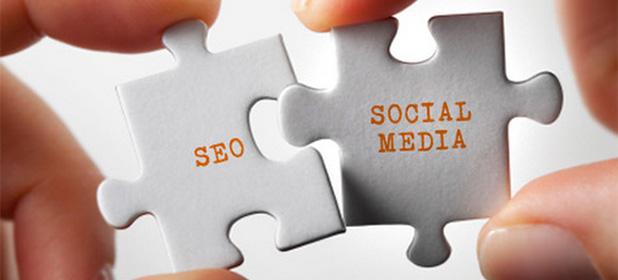 SEO e social: come ottimizzare un profilo social?