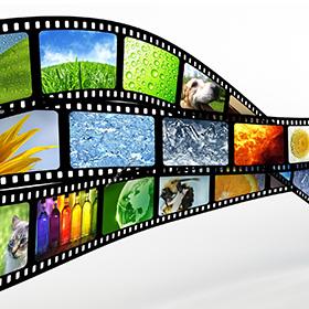 Video virali, una delle componenti è l'emozione