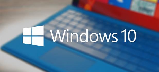 L'aggiornamento a Windows 10 è d'obbligo