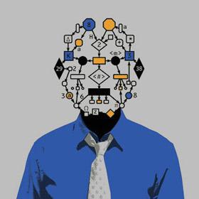Guida ai 200 fattori SEO: l'algoritmo di Google (6)