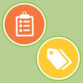 Categorie e tag in WordPress: cosa sono e come sfruttarli
