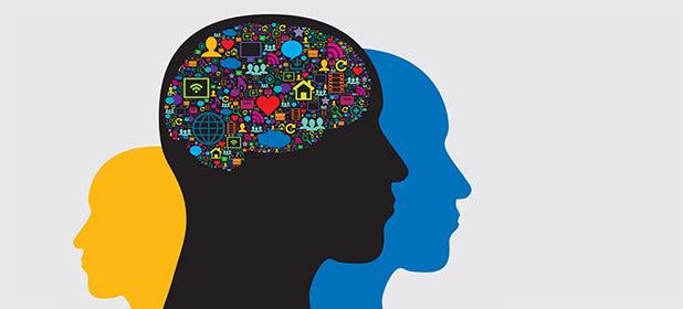 Guida ai 200 fattori SEO: l'interazione degli utenti (5)