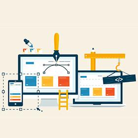 Guida ai 200 fattori SEO: il sito internet (3)