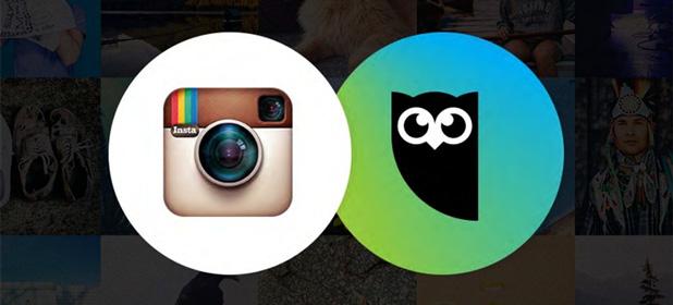 Instagram e Hootsuite: questo matrimonio s'ha da fare!