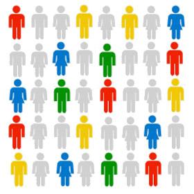 Gli obiettivi di marketing di Google AdWords