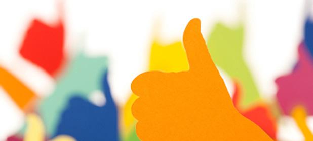 Guida ai 200 fattori SEO: i social network (7)