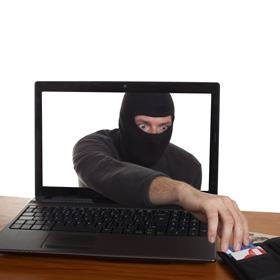 Ecommerce: come acquistare online in sicurezza?