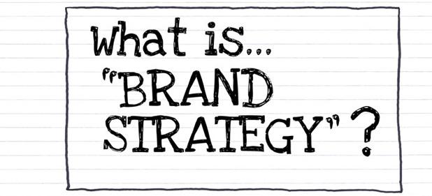 Consigli e spunti di riflessione per la tua Brand Strategy