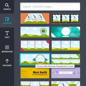Canva, il tool che migliora la grafica della tua comunicazione
