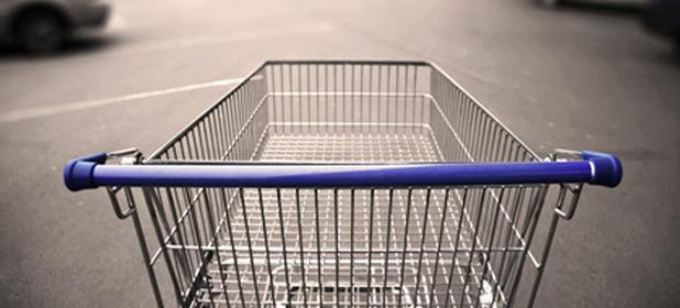 Come recuperare i carrelli abbandonati negli ecommerce?