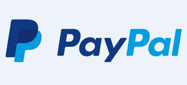 Ecommerce: aggiornamento certificati SSL per utilizzo PayPal