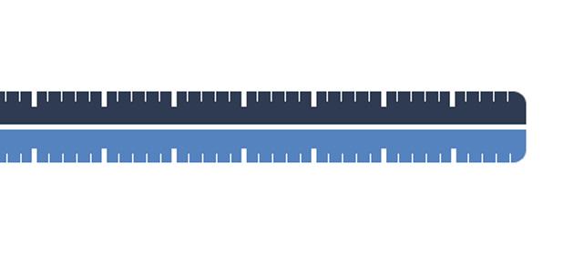 Come recuperare la cronologia e le attività su Facebook?