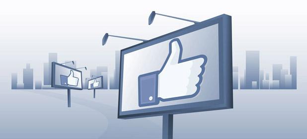 Nuova opzione di acquisto delle inserzioni su Facebook