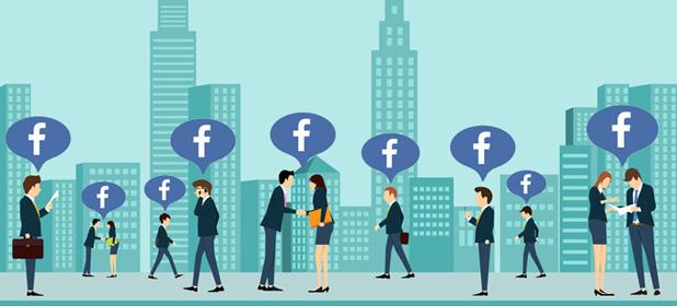 10 consigli spassionati su Facebook per le PMI