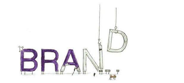 Guida ai 200 fattori SEO: il brand (8)