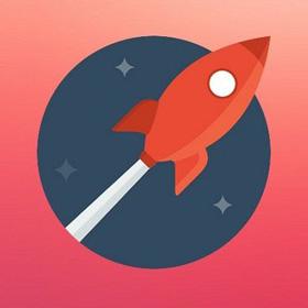 Guida ai 200 fattori SEO: lo spam off-site (10)