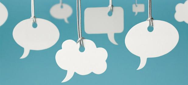 Web Reputation: la gestione dei commenti