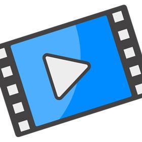 Come incorporare un video in WordPress