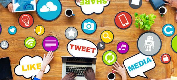 Quali Social Media usare per la propria attività?